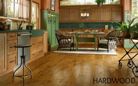 hardwood 1
