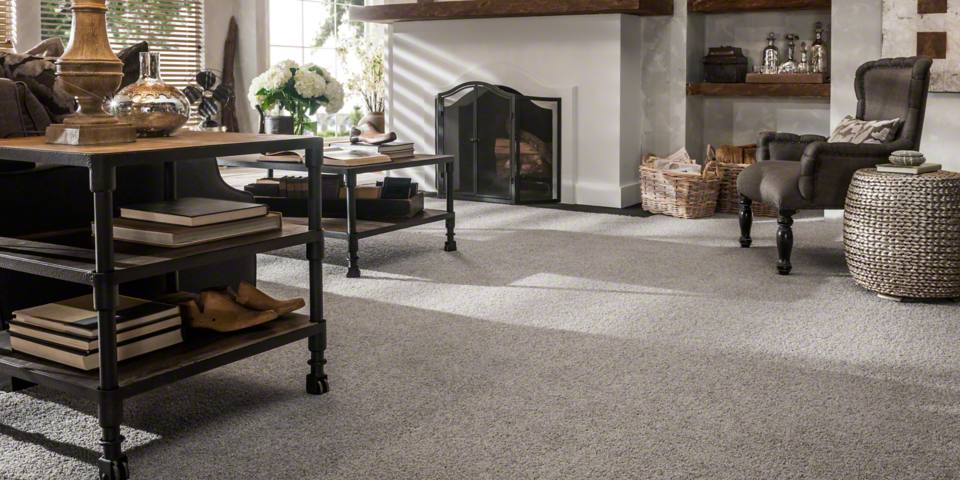 carpet ex